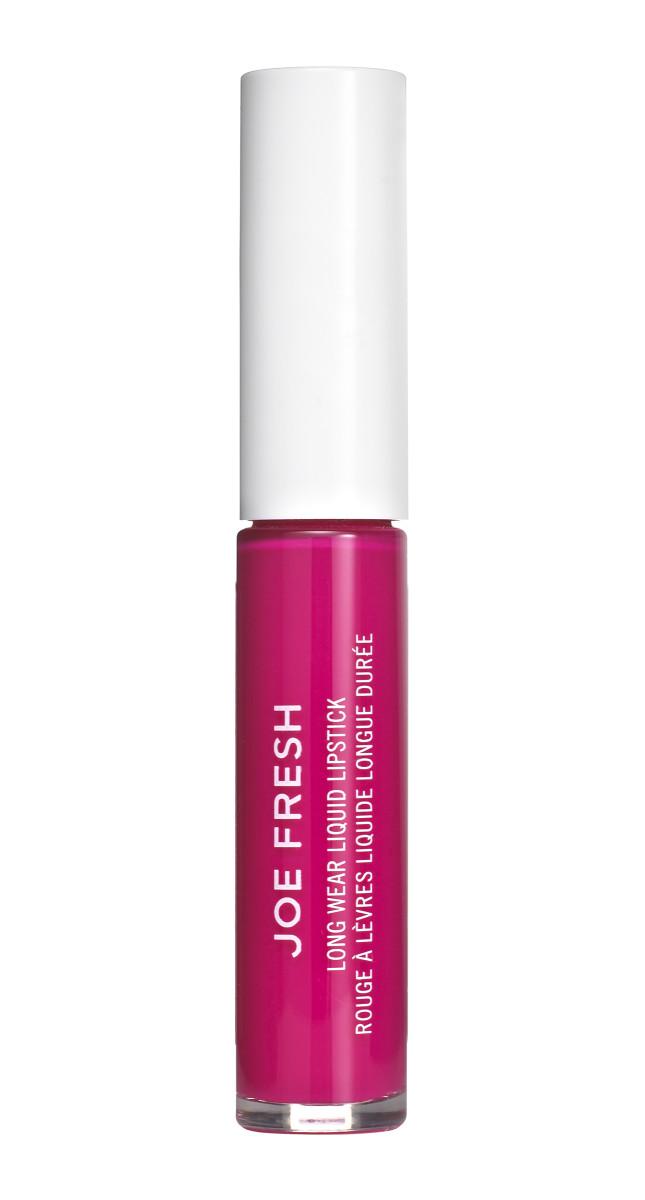 Joe Fresh Makeup Review
