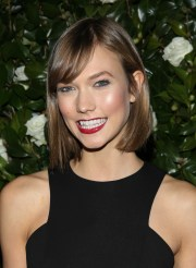 of hairstyles medium-length
