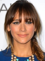 30 Best Hairstyles For Triangle Faces Hairstyles Ideas Walk The