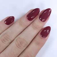 How to Get Longer Nails (I'm Spilling All My Secrets ...
