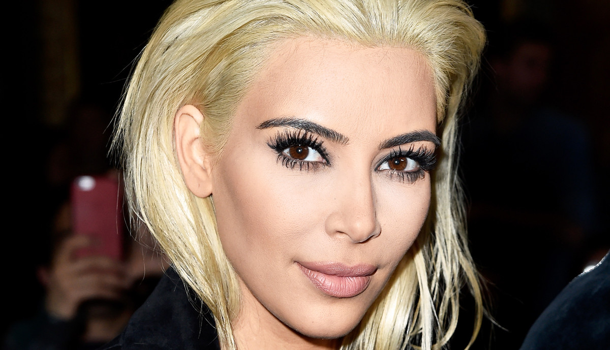How to Get Bleached Hair to Hold Colour - Beautyeditor
