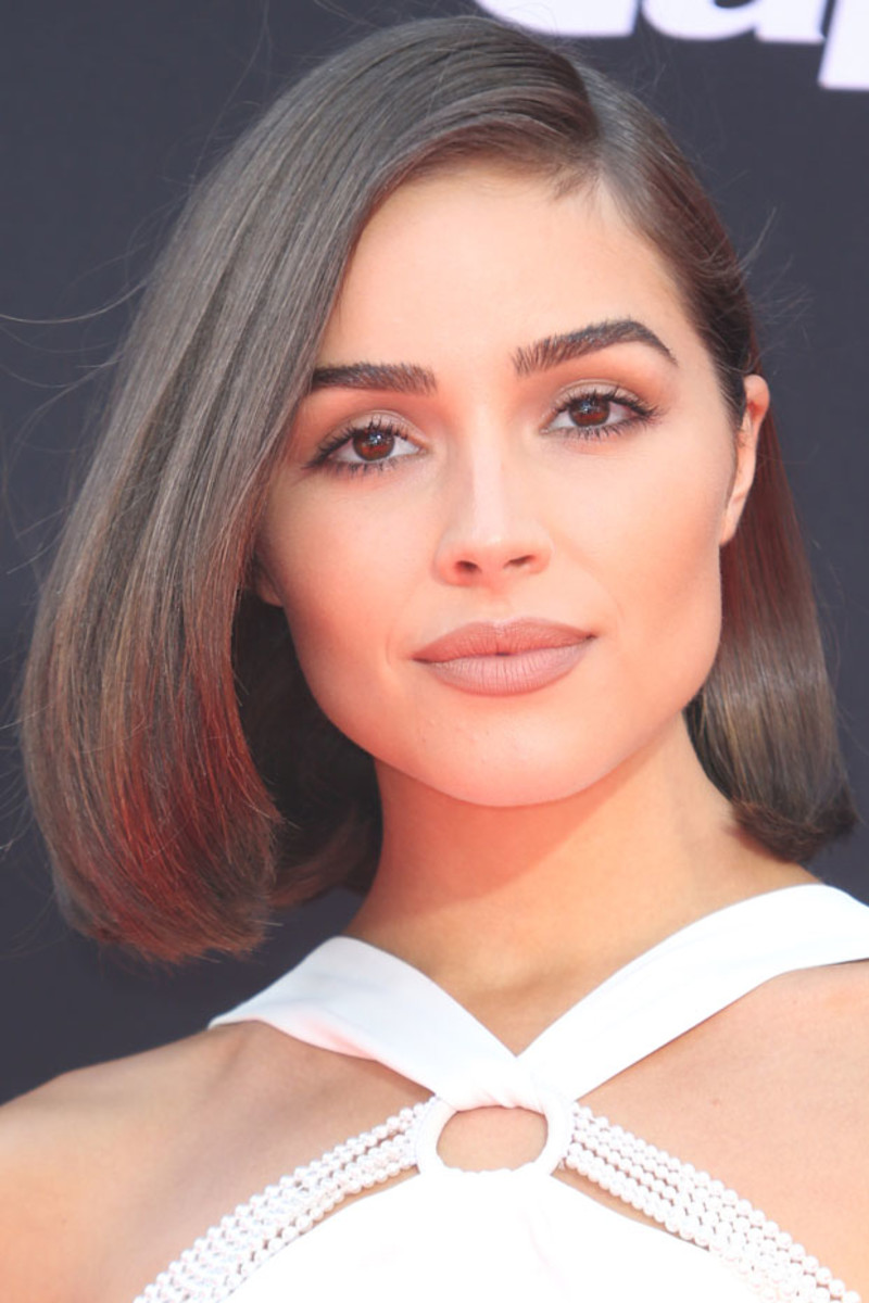 17 Of The Best Bob Hairstyles Beautyeditor