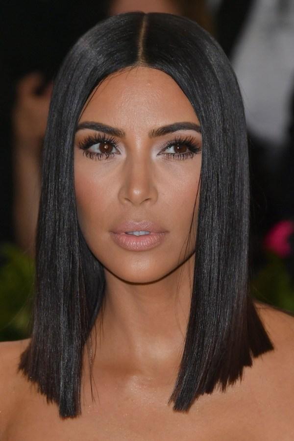 Kim Kardashian And - Skincare Edit