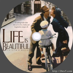 life_is_beautiful99
