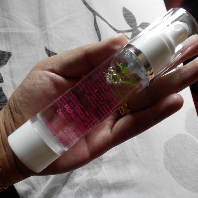 FeelVogue Facial Spray
