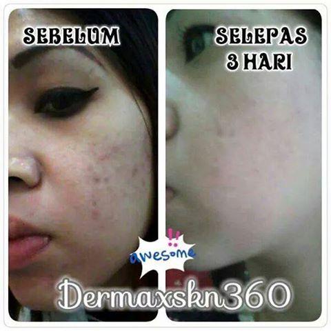 DMS 360 Skincare