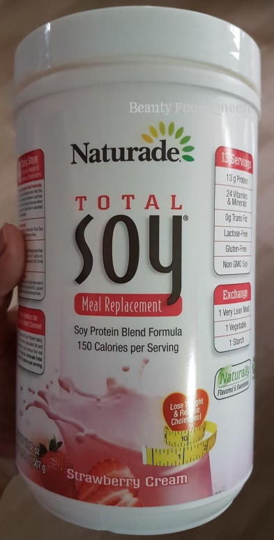 total-soy-meal-replacement-strawberry-1
