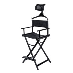 Makeup Chairs For Professional Artists With Storage Artist Chair Headrest 10 500x500 Jpg