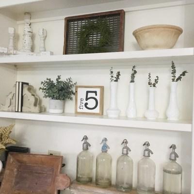 10 Favorite Stores to Shop Farmhouse Decor