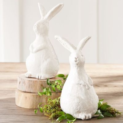 30 Easter Decor Items for Under $30