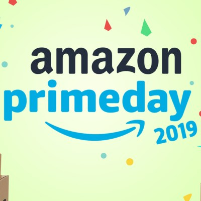 The Best of Amazon Prime Day 2019