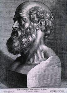 Hippocrates_rubens