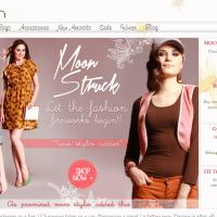 REVIEW: Shopnineteen.com – online shopping site.