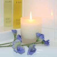 Total Bath Joy with ESPA Bath and Body Products