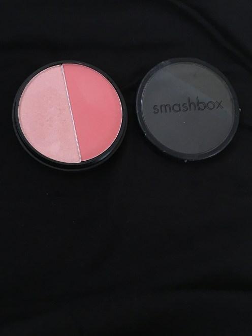 Smashbox Blushes