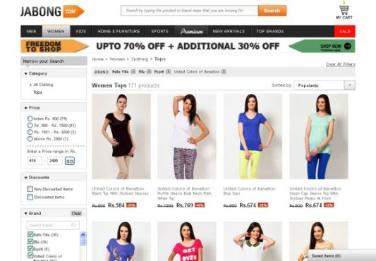 online shopping,online shopping tips,online shopping hacks,online shopping tips and tricks,shopping,tips,online shopping tricks,how to shop online,tricks,online shopping trick india,shopping tips,free online shopping,tips for shopping online,tips and tricks,best trick for online shopping online,best online shopping tips and tricks,online shopping tips and tricks in india,online shipping tips and tricks