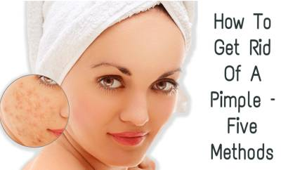 how to get rid of pimples,how to get rid of a pimple,how to get rid of acne,how to get rid of acne overnight,get rid of acne,how to remove pimples,how to get rid of pimples fast homemade,how to get rid of pimples fast home remedies,how to get rid of pimples fast,how to get rid of pimples fast overnight,get rid of pimples,get rid of pimples overnight