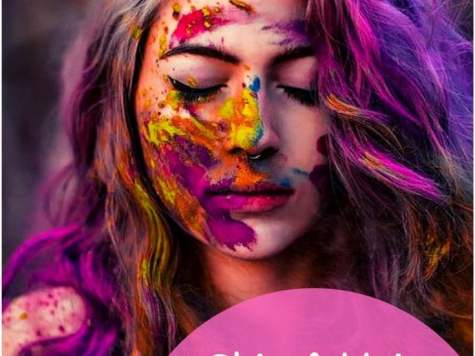 when is Holi,when is Holi in 2019,why is Holi celebrated,how to remove holi color from face,why Holi is celebrated,Holi festival,festivals of India,happy Holi 2019,happy Holi wishes,Holi festival beauty hacks, herbal beauty tips for fairness,holi celebration,holi colours,holi dressing tips,holi festival of colors,how to get rid of holi color on face,how to remove colour from clothes,how to remove colour stains from clothes,how to remove holi color from face,how to remove holi colors,how to remove holi colour from face,indian color festival ,holi festival,festivals of india,