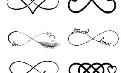 infinity symbols tattoos, infinity tattoos meaning, infinity tattoos for couples, infinity tattoos, unique infinity tattoos, infinity tattoos with names, infinity symbol,tattoo ideas, symbol tattoos, tattoo designs, infinity symbol tattoos, infinity symbol tattoo, infinity symbol tattoo designs, best tattoos, best infinity symbol tattoos on finger, infinity symbol tattoo for women, tattoo artist,infinity tattoos, Infinity tattoos and their meaning, tribal infinity symbols, sister symbol tattoos, infinity tattoos meaning, infinity tattoo ideas,love infinity tattoos designs