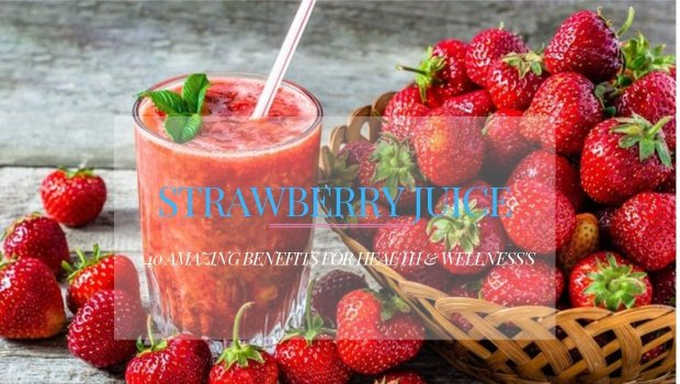 benefits of strawberry infused water,strawberry benefits for skin,strawberry benefits weight loss,strawberry health benefits,strawberry facial mask benefits,health benefits of strawberry leaves,strawberry nutrition,how many carbs in a strawberry,sugar in strawberries,fresh strawberries,how many strawberries in a cup,1 cup strawberries calories,types of strawberries,strawberry facts,strawberry kiwi juice,jamba juice strawberry wild recipe,strawberry vape juice,strawberry juice recipes,how many carbs in a strawberry,