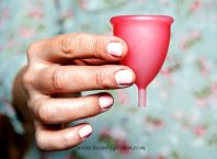 menstrual cup, how to use menstrual cup, menstrual cup use, menstrual cup india, menstrual cup dangers, menstrual cup price, menstrual cup how to use, menstrual cup reviews, how to use a menstrual cup, best menstrual cup in india, how to insert menstrual cup, menstrual cup side effects, menstrual cup online, how to insert a menstrual cup, best menstrual cup,menstrual cups, menstrual cup use, diva cup menstrual cup, menstrual cup how to use, menstrual cup usage, menstrual cup use, what menstrual cup, menstrual cup price, menstrual cup india, which menstrual cup is best, which menstrual cup is the best, menstrual cup online, menstrual cup amazon, menstrual cup on amazon, menstrual cup reviews, reviews for menstrual cups, the menstrual cup review, menstrual cup buy, menstrual cup to buy, menstrual cup price in india, the menstrual cup pros and cons, are menstrual cups safe, menstrual cup use in hindi, menstrual cup online india, menstrual cup india online, menstrual cup size, menstrual cup meaning, menstrual cup buy online, menstrual cup images, is menstrual cup safe, menstrual cup in hindi, menstrual cup insert,, menstrual cup brands, menstrual cup size chart, menstrual cup reviews india, how to menstrual cups work, menstrual cup amazon india, menstrual cup near me, how menstrual cup works, menstrual cup meaning in hindi, where to buy menstrual cup in store, menstrual cup for periods, menstrual cup benefits,