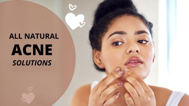 How To Treat Acne In Humid Weather,acne, cystic acne, acne studios, acne treatment, acne scars, how to get rid of acne scars, how to get rid of acne, baby acne, fungal acne, acne vulgaris, best acne treatment, spironolactone acne, hormonal acne, acne scar treatment, back acne, tea tree oil for acne, types of acne, acne medication, acne studio, cat acne, how to get rid of back acne, cystic acne treatment, acne rosacea, what causes acne, butt acne, acne face map, scalp acne, adult acne, best acne face wash, acne scar removal, nodular acne, spironolactone for acne, best face wash for acne, clinique acne solutions, feline acne, forehead acne, severe acne, what is cystic acne, acne inversa, acne spot treatment, acne cream, what foods cause acne, chest acne, body acne, comedonal acne, tea tree oil acne, best moisturizer for acne, best acne spot treatment, acne around mouth, apple cider vinegar for acne
