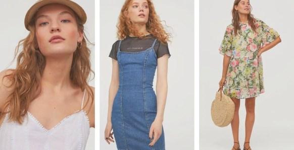 h&m dresses, h & m dresses, balmain dresses h&m, h&m long dresses, h&m maternity dresses, h&m homecoming dresses, maxi dresses h&m, nursing dresses h&m, white dresses h&m, h&m summer dresses, lace dresses h&m, h&m party dresses, sweater dresses h&m, h&m plus size dresses, h&m girls dresses, h&m cocktail dresses, h&m formal dresses, two piece dresses h&m, midi dresses h&m, h&m junior dresses, h&m bridesmaid dresses, h&m prom dresses, h&m work dresses, h&m dresses online, h&m dresses sale, h&m wedding dresses, h&m ladies dresses, h&m holiday dresses, sequin dresses h&m, h&m baby dresses