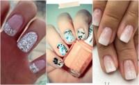 10 creative nail art hacks you can do at home