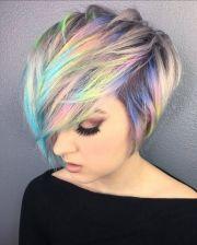 8 stunning short hairstyles