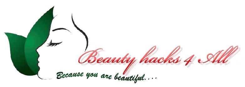 beautyhacks4all