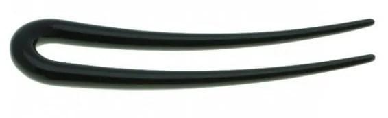beautiful hairpins