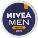 Men's fairness Cream