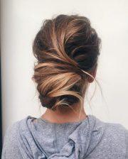 bridal hairstyles inspiration
