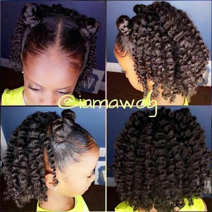 6ec09a6a2c90f0336e2b1d9183eabc18 Children Hairstyles Toddler