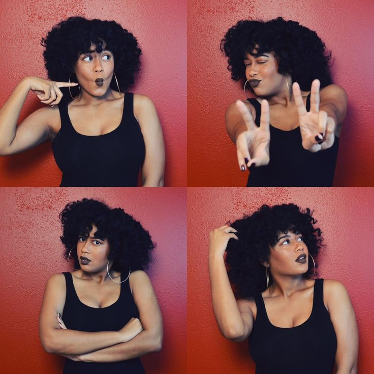 Hair Care Ideas Natural Hair Style Inspiration Quick And Easy Flat