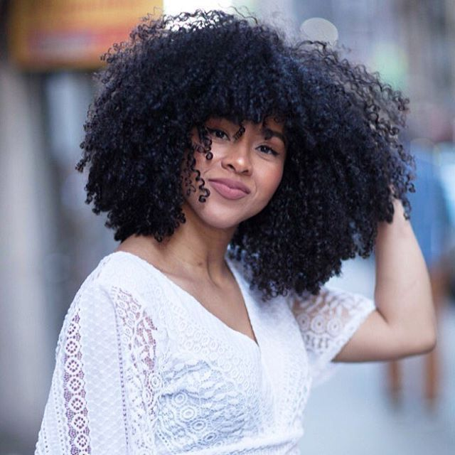 Hair Care Ideas See This Instagram Photo By Frenchyfatim Thick
