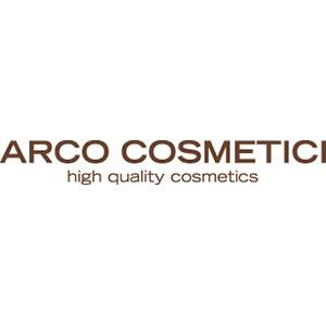 Arco cosmetici (Италия)