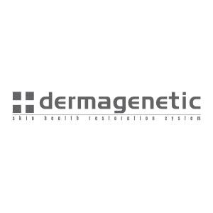 Dermagenetic (Греция)