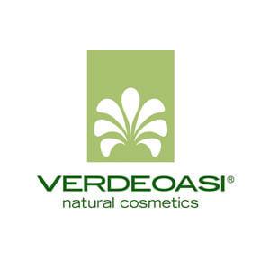 Verdeoasi (Италия)