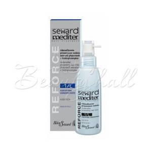 Лосьон - спрей против выпадения волос