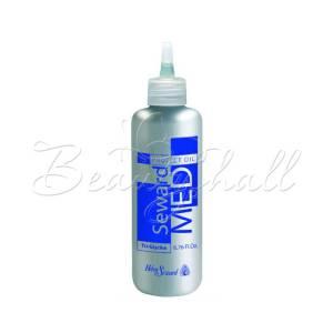 Защитное масло Защитное масло для кожи при окраске волос