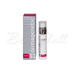 Dermagenetic A-mela крем для лица