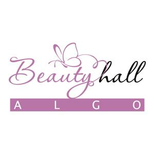 Beautyhall ALGO (Франция)