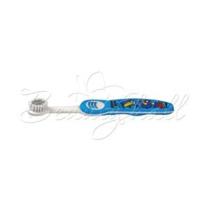 Зубная щетка «Silver Care Baby»