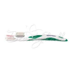 Зубная щетка «Silver Care Plus NEW»
