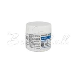 B-Caine anesthesia cream