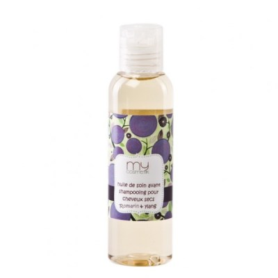 huile-de-soins-avant-shampooing-pour-cheveux-secs-romarin-ylang-ylang