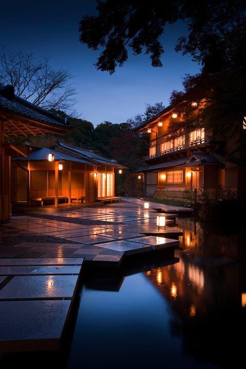 23 Resorts Beautiful Places to Enjoy  BeautyHarmonyLife