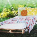 16 diy outdoor furniture pieces beauty harmony life