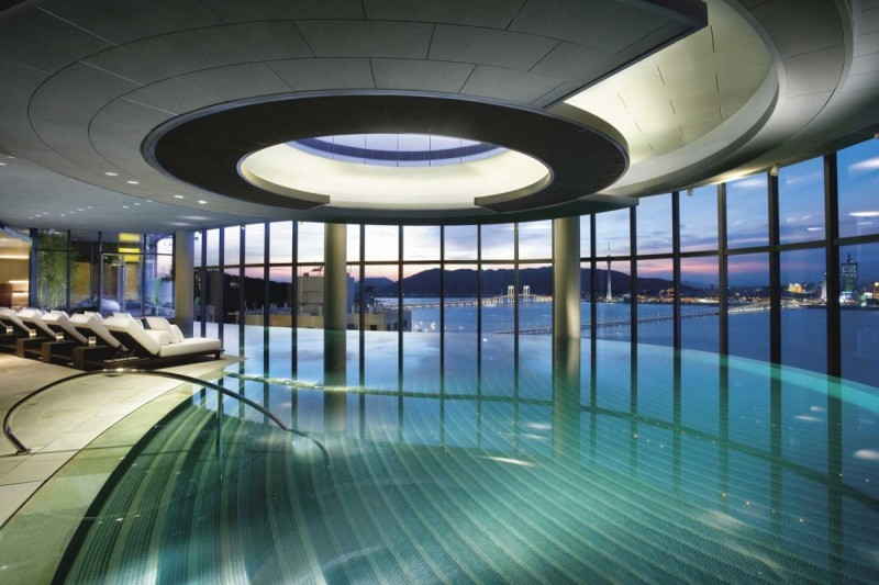 24 Photos of 10 Most Amazing Pools in the World  BeautyHarmonyLife